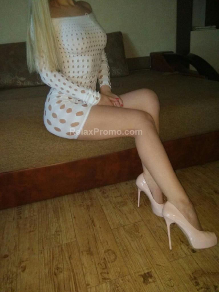 проститутки подгорица
